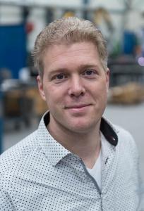 Thomas Bruggert